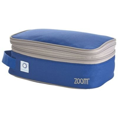 Zoom Sac Isotherme Extensible (4,5 L)