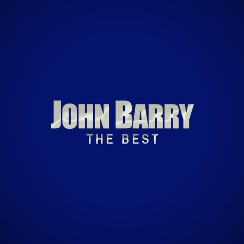 John Barry, The best