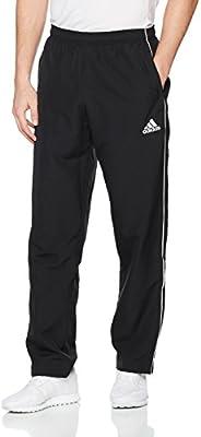 Adidas Core 18-ce9045 Trainingsbroek voor heren