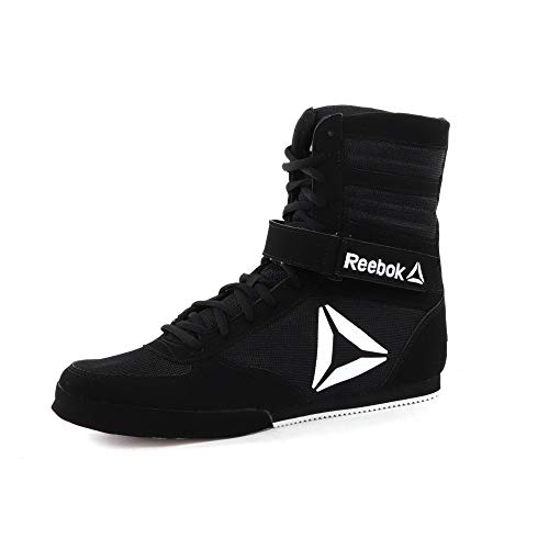 Reebok Boxing Boot Buck Women