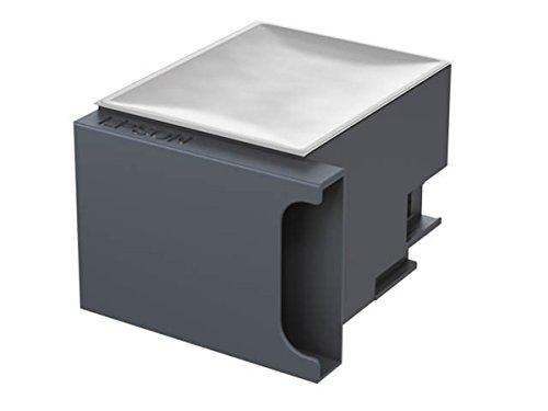Preisvergleich Produktbild Epson original - Epson WorkForce Pro WF-6590 DWF (T6712 / C13T671200) - Resttintenbehälter - 75.000 Seiten