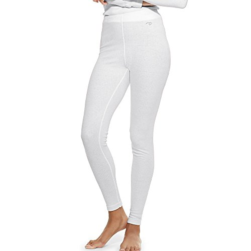 Duofold von Women's Thermals Mid-Weight Unterw?sche Unterw?sche_Winter WT_L