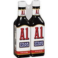 a-1-steak-sauce-2-15oz-bottles-by-a-1