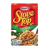 stove-top-stuffing-pork-6-ounces-by-stove-top
