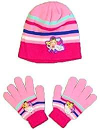 3f3faf881071 Amazon.fr   Violetta - Accessoires   Fille   Vêtements