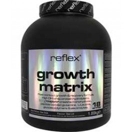 Reflex Nutrition - Growth Matrix by Reflex Nutrition