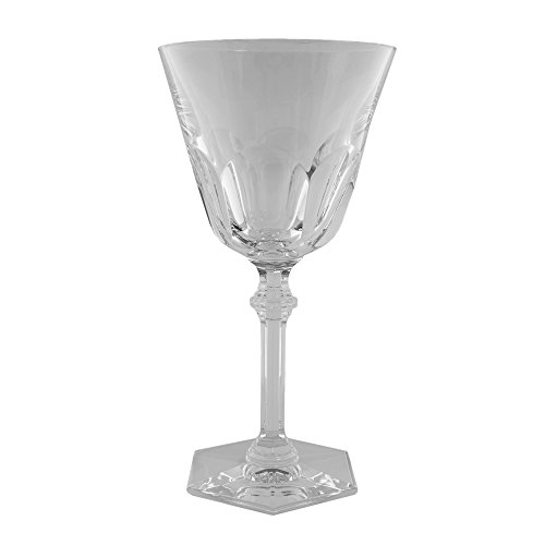 Baccarat Harcourt Eve, American Red Wine Goblet #2 by Baccarat