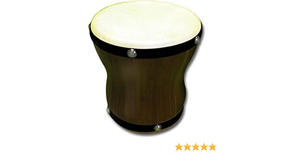 RBN80 Rhythm Band Bongo Drum