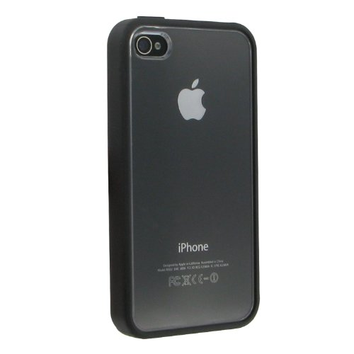 caseit-custodia-a-incastro-con-finestrella-per-iphone-4-4s-nero