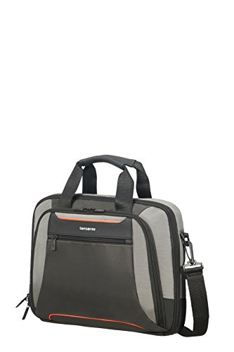 Samsonite Green/Dark Green