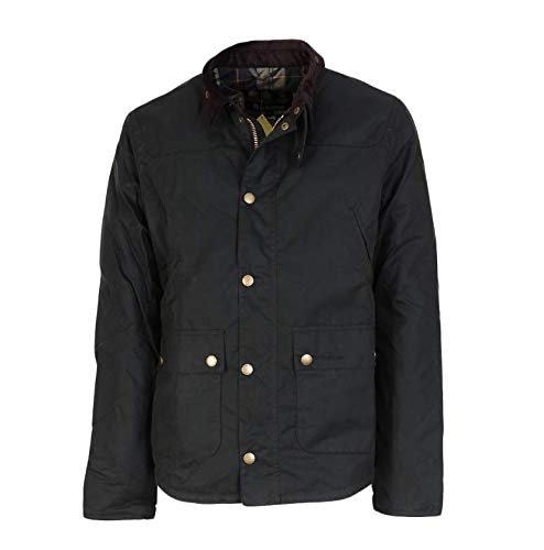 barbour jacken
