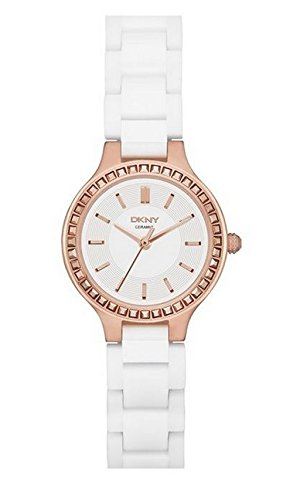 dkny-holiday-14-ny2251-stainless-steel-case-white-ceramic-mineral-womens-watch