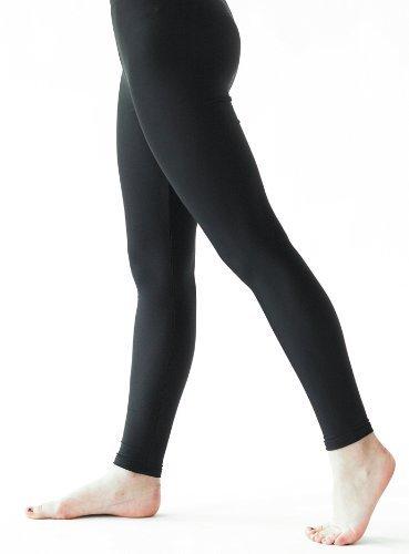 roch-valley-collants-legging-sans-pieds-nylon-lycra-noir-pour-danse-gymnastique-freestyle-noir-
