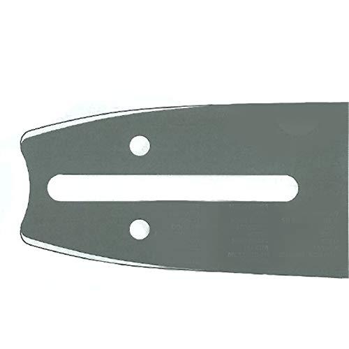 "Bosch AKE 35-19 S 35cm 14/"" Archer Chainsaw Chain Saw Blade F016 800 257"