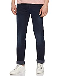 27da5ce26 Men s Jeans 50% Off or more off  Buy Men s Jeans at 50% Off or more ...