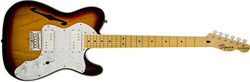 squier-by-fender-vintage-modified-72-thinline-sunburst-e-gitarren-retro-neo-vintage