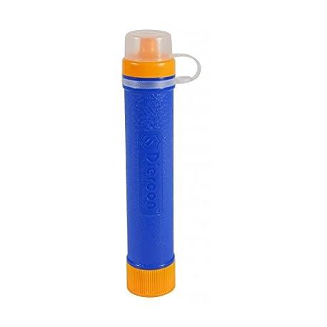 Diercon Filtro de Agua Color PS01