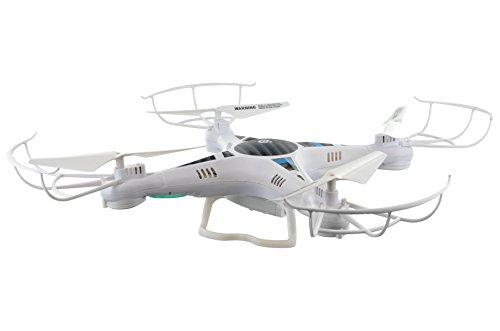 bbc-droneflywifi-drone-quadricottero-con-fotocamera-vga-wi-fi-bianco