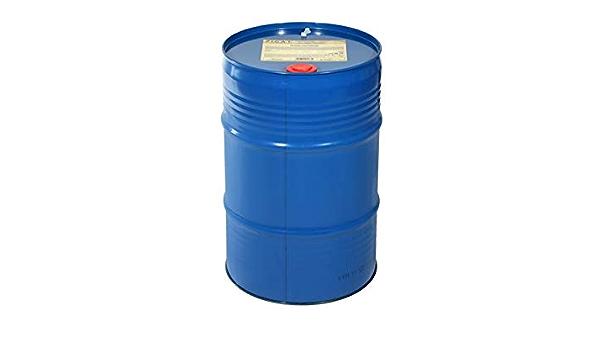 Frostschutz Kühlerfrostschutz Konzentrat G11 60 L Preishammer Amazon De Auto