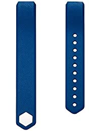 JEOHMMA ID115 - Correas de Repuesto de TPU para Reloj de Pulsera de Actividad ID115/ID115 Lite/ID115 HR, 5 Colores