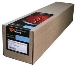 Papier Tecco Photo High Glossy (PHG260) 260g, 914mmx30m