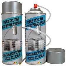 nettoyant-desinfectant-climatisation