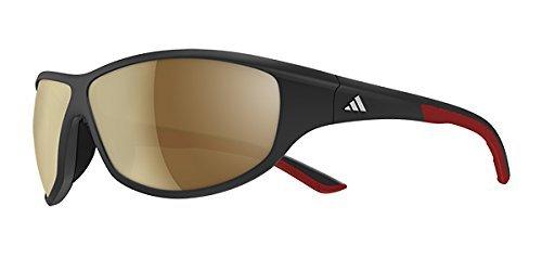 Adidas Daroga (Sportliche Wrap Adidas)