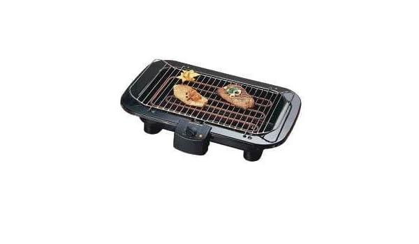 Severin Elektrogrill Gebrauchsanweisung : Severin pg barbecue grill amazon garten