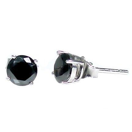 1000-strass-femmes-de-jet-noir-1-carat-5-mm-russe-glace-on-fire-cz-panier-fonte-boucles-doreilles-cl
