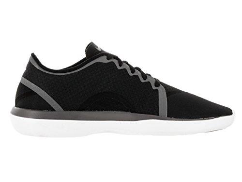 Nike Wmns Lunar Sculpt, Scarpe da Escursionismo Donna Nero (Black (nero / nero-grigio scuro))