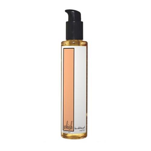 whish-orange-cream-shave-savour-hair-inhibiting-gel