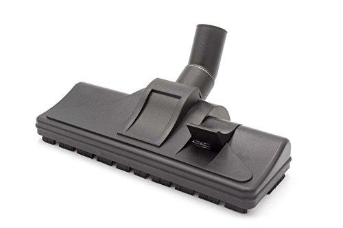 Vhbw Boquilla suelo 32mm modelo 4 aspiradoras DeLonghi