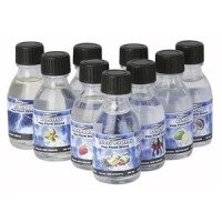 showtec-cherry-additif-pour-fluide