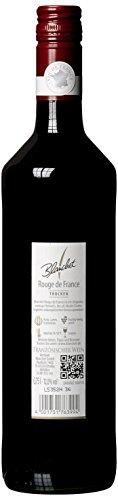 Blanchet-Rouge-de-France-Rotwein-Trocken-6-x-075l