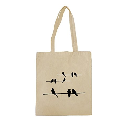 borse-shopper-cotone-con-black-birds-on-wire-illustration-stampare-38cm-x-42cm-10-litri-natural