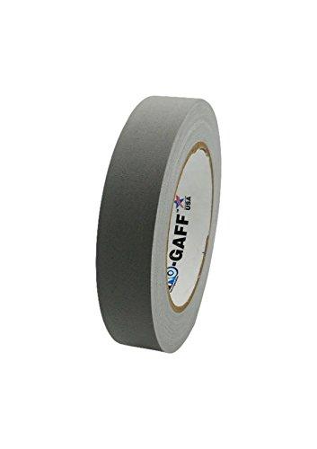 pro-gaff rs161gy24X 2524mm x 25yd matt Reinigungstuch Tape
