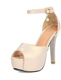 Amazon Zapatos es Joya Zapatos Complementos Y Hebilla rpratxwq4
