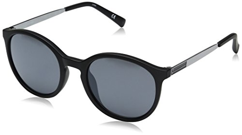 5c777e4fa36a2 Calvin klein sunglasses the best Amazon price in SaveMoney.es