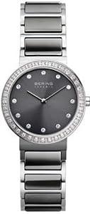 Reloj Bering para Mujer 10729-703 de Bering