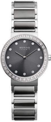Montre Femme Bering 10729-703
