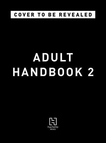 FORTNITE (Official) ADULT HANDBOOK #2 (Official Books) Flapper Dance