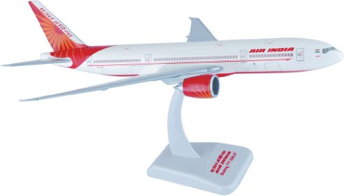 boeing-777-200lr-air-india-nc-massstab-1200