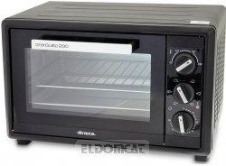 fornetto-el-1500w-28lt-max230c-6posizcottnero
