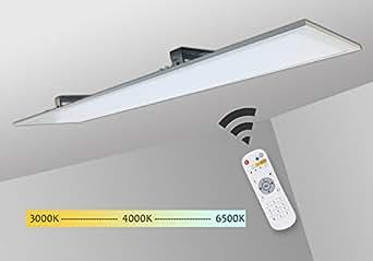 led panel led panel farbwechsel   txlcpowerplus