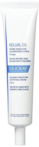 DUCRAY Kelual DS crema lenitiva squamo-riduttrice 40 ml