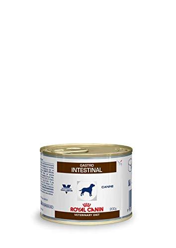 Royal Canin Gastro Intestinal, 12 Dosen á 200g
