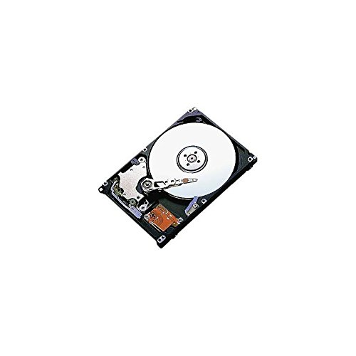 'HP 300 GB 10 K RPM ULTRA320 HOT PLUG SCSI HARD DRIVE – Festplatte (SCSI, 300 GB, 8,89 cm (3.5))