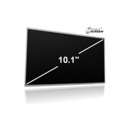 Preisvergleich Produktbild 'MicroScreen msc31379, LTN101NT02–001Display–Komponenten-Notebook zusätzliche (LTN101NT02–001, Dsplay, 25,6cm (10.1), 1024x 600Pixel)