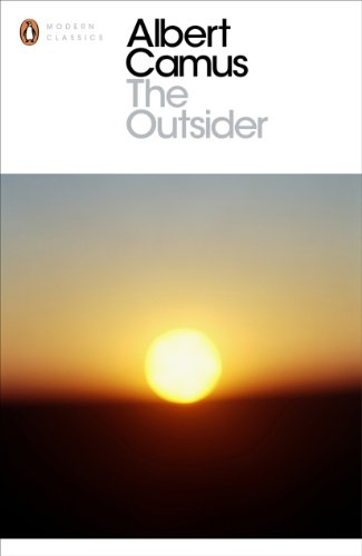 the-outsider-penguin-modern-classics