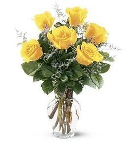 ramo-de-6-rosas-amarillas-frescas-envio-a-domicilio-urgente-menos-de-24h-nota-personalizada-gratis